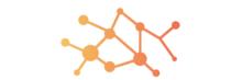 Sri Lanka Web Hosting, Domains and Web Design
